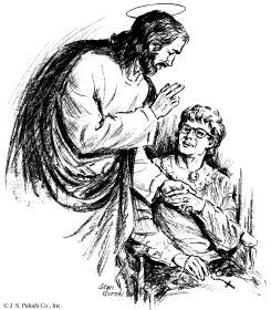 AFH-Jesus64