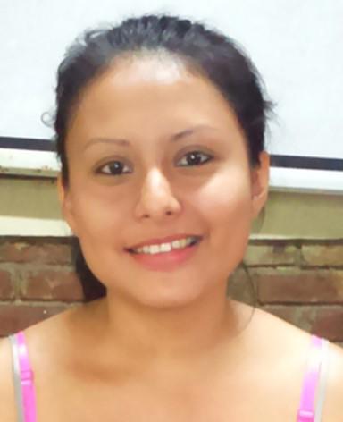 Martha Yesenia Valle Rosa
