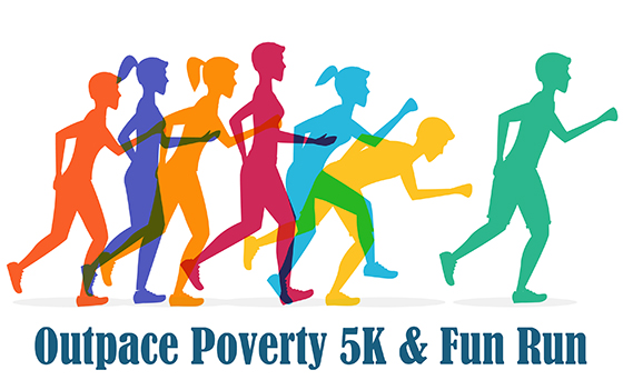 Outpace_Poverty_5K