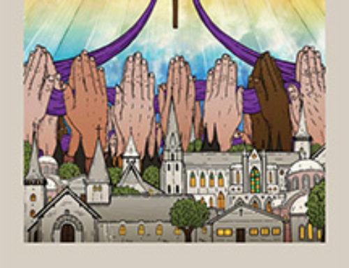 Christian Unity Ecumenical Service set for Jan. 21 at St. Sabina