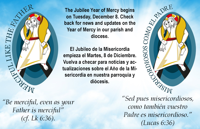 Year of Mercy Slider v2