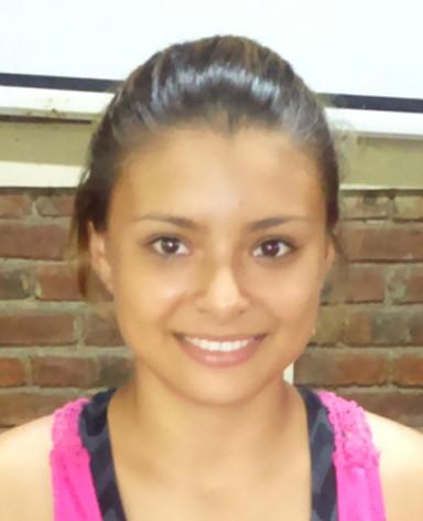 Heydi Elizabeth Gomez Espinoza